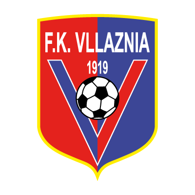 KF Vllaznia Shkoder logo