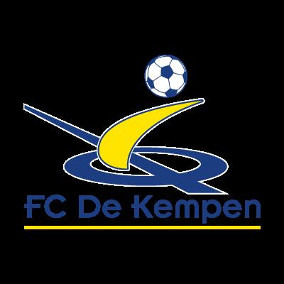 KFC De Kempen logo