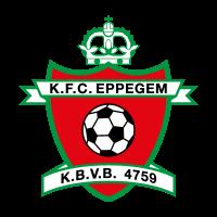 KFC Eppegem vector logo
