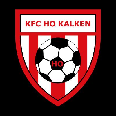 KFC Hoger Op Kalken logo