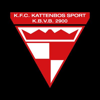 KFC Kattenbos Sport vector logo