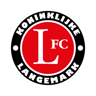 KFC Langemark logo
