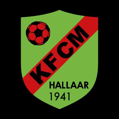 KFC Molenzonen-Hallaar logo