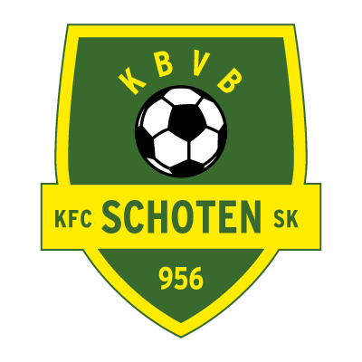 KFC Schoten SK logo