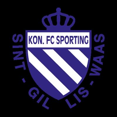 KFC Sporting Sint-Gillis-Waas logo
