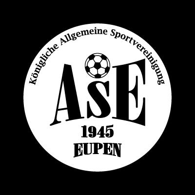 Konigliche AS Eupen (Old) vector logo