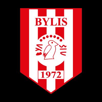 KS Bylis Ballsh vector logo
