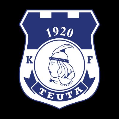 KS Teuta Durres logo