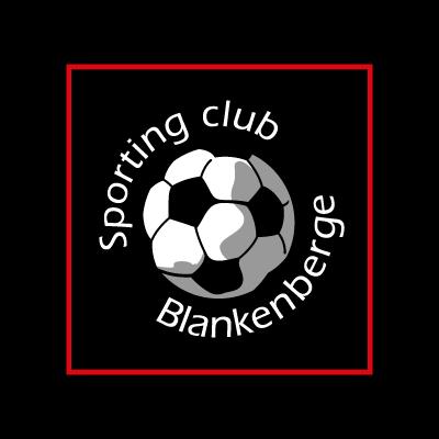 KSC Blankenberge logo