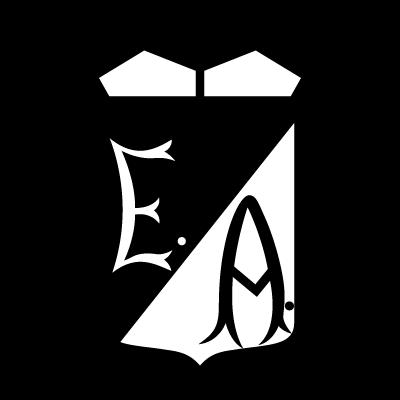 KSC Eendracht Aalst (Old) vector logo