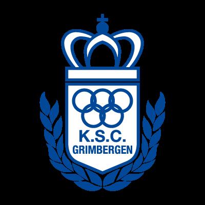 KSC Grimbergen logo