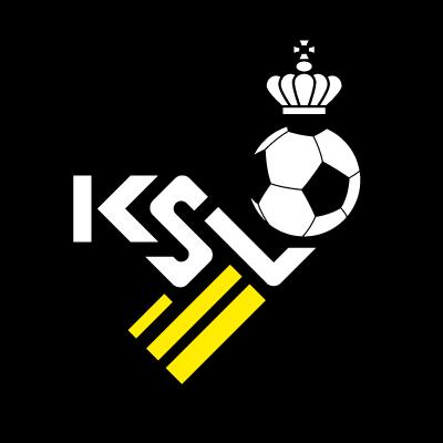 KSV Oudenaarde vector logo