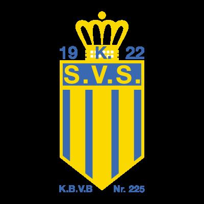 KSV Sottegem (1922) vector logo