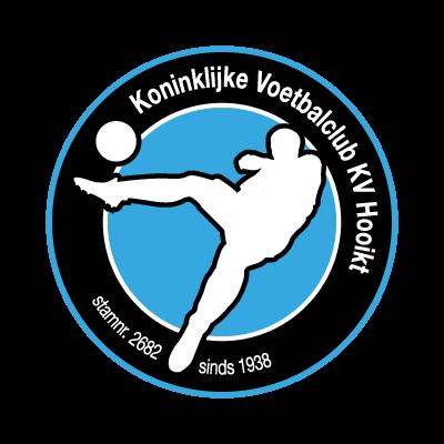 KV Hooikt vector logo