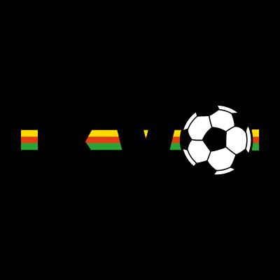 KV Oostende (Old) vector logo