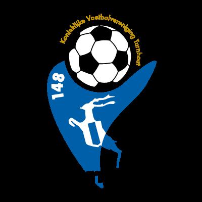 KV Turnhout logo