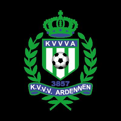 KVV Vlaamse Ardennen logo