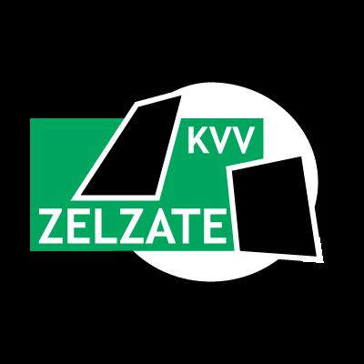 KVV Zelzate logo