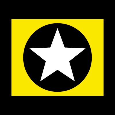 KWSC Lauwe vector logo