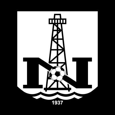 Neftci PFC logo