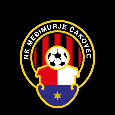 NK Medimurje Cakovec logo