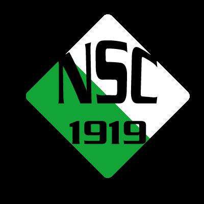 NSC 1919 logo