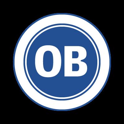 Odense Boldklub (2009) vector logo