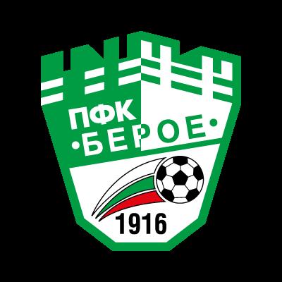 PFC Beroe logo