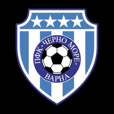 PFC Cherno More Varna logo
