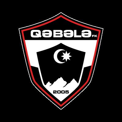 Qabala PFK logo