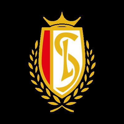 R. Standard de Liege logo