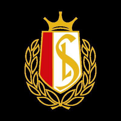 R. Standard de Liege (Old) vector logo