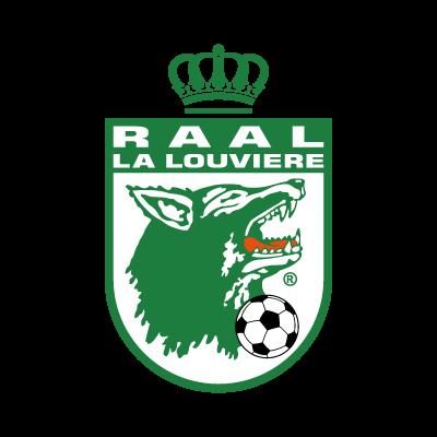 RAA Louvieroise (2007) vector logo