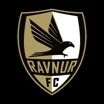 Ravnur FC logo