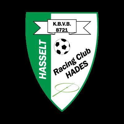 RC Hades logo