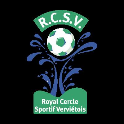 RCS Vervietois logo