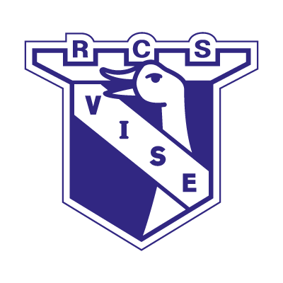 RCS Vise vector logo