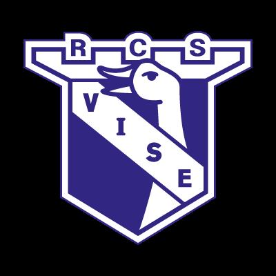 RCS Vise logo