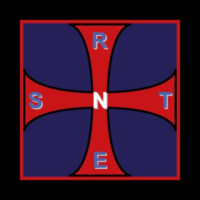 RES Templiers-Nandrin logo