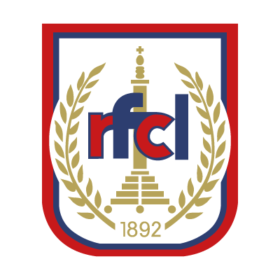 RFC de Liege logo