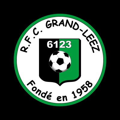 RFC Grand-Leez logo
