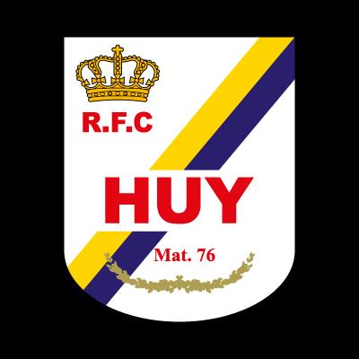 RFC Huy logo