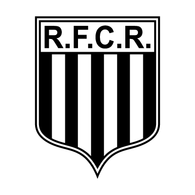 RFC Rapid Symphorinois vector logo