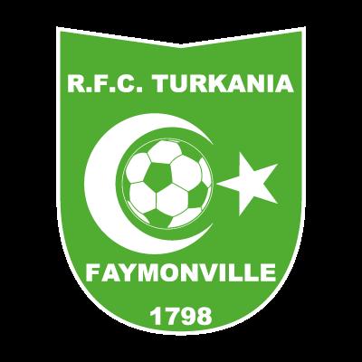 RFC Turkania Faymoville vector logo