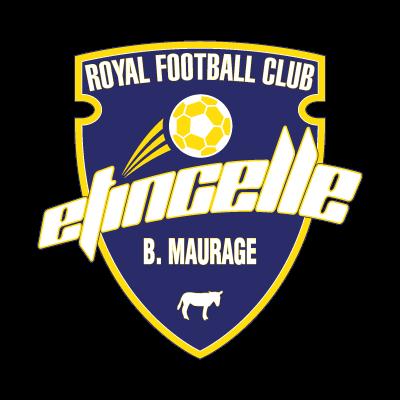 RFCEB Maurage logo