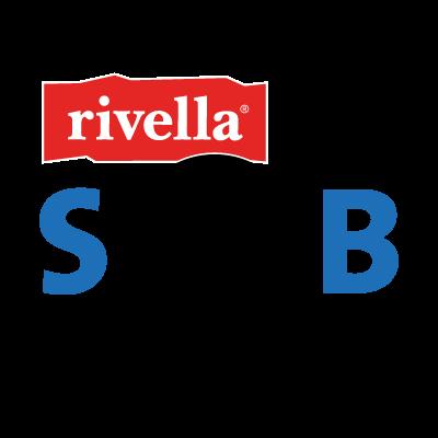 Rivella SC Bregenz logo