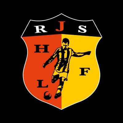 RJS Heppignies-Lambusart-Fleurus vector logo