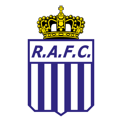 Royal Arquet FC vector logo