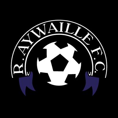 Royal Aywaille FC logo