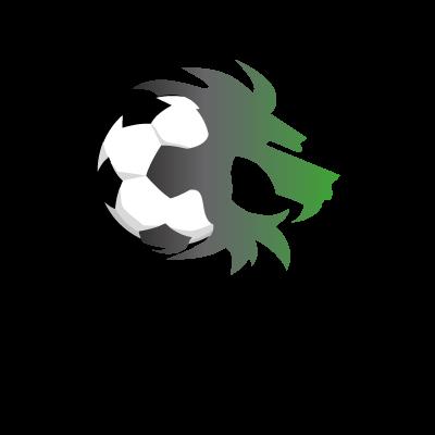 Royal Boussu-Dour Borinage logo